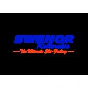 Swenor Racinghjullager Passar Alla Hjul