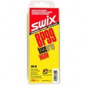 Swix Bp99 Base Prep Soft