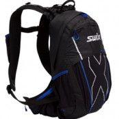 Swix Focus Trail Pack M-L