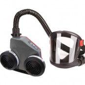 Swix T41 Pro Andningsmask Med Fläkt
