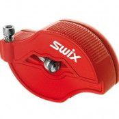 Swix Ta101N Sidewall Cutter