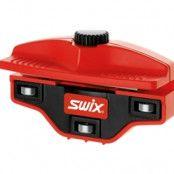 Swix Ta3008 Sharpener,rollers, 85-90°