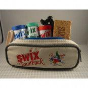 Swix Tourpack Med Väska Retro