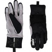 Swix Triac Warm Glove Mitt