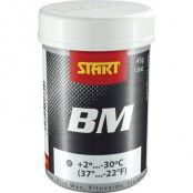 BM Kick Wax NOSIZE, No