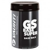 Vauhti Grundvax GS Base Super all temp