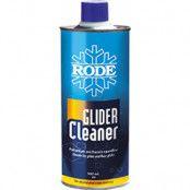 Rode Fluor Glider wax cleaner  500ml