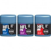 Rode Hfl Racing High Fluor Liquid