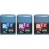 Rode RL Fluor Free Racing Liquid