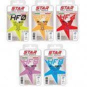 Star Hf 60 g
