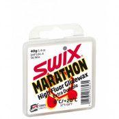 Swix Hf Marathon White 40Gr