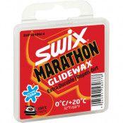 DHF104BW Marathon 40g