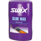 N19 Glide Wax For Skin Skis