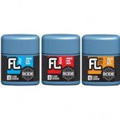 Rode FL Liquid Fluor