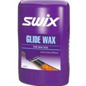 Swix N19 Glide Wax For Skin Skis