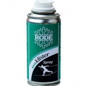 Rode Klister Base Spray 100 ml