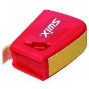 N10 Swix Grip Tape Xc, 5M