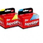 Rex Tape Grip