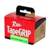 Rex Tape Grip Universal Med Tjära