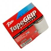 Tapegrip Cold