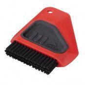 Alpine Dish Brush/Scraper