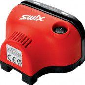 Swix Scraper Sharpener 220V