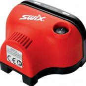 Swix T412-220 El. Scraper Sharpener220V