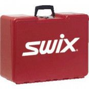 Swix Vallabox Stor