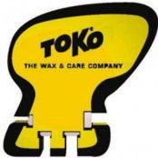 Toko- Scraper Sharpener