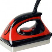 Swix T73D220 T73 Digital Iron, 220V