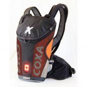 Nattmarathon Kampanj CoXa Carry R5 och Skistart Pannlampa HL40II