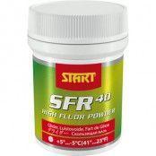 SFR40 Powder