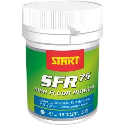 SFR75 Powder