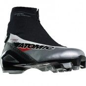 Sport Classic UK12 / EU47, Black/Grey