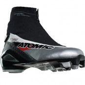 Sport Classic UK8,5 / EU42 2/3, Black/Grey