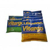 Vitargo Vasaloppsuppladdning lilla paketet - Kampanj